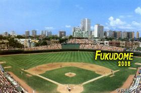 Fukudomerf_3