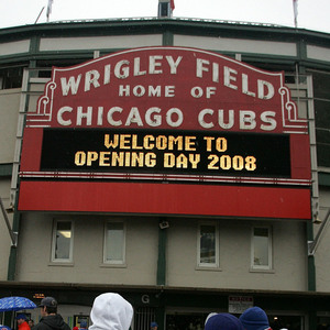 marquis welcomes opening day 2008.jpg
