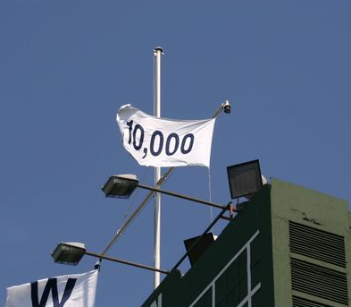 10000 win flag.png