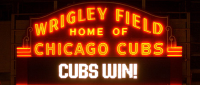Cubs Win Wrigley Field Sign.png