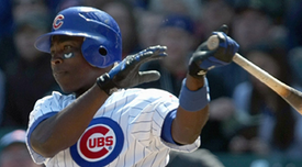 soriano swinging bat close up.png