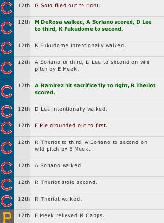 the 12th inning.jpg