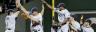 MLB Culture Shock