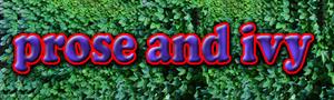 Thumbnail image for blogfooter2rectangle2.jpg