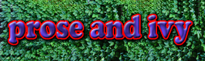 Thumbnail image for Thumbnail image for Thumbnail image for Thumbnail image for Thumbnail image for Thumbnail image for Thumbnail image for Thumbnail image for Thumbnail image for blogfooter2rectangle2.jpg