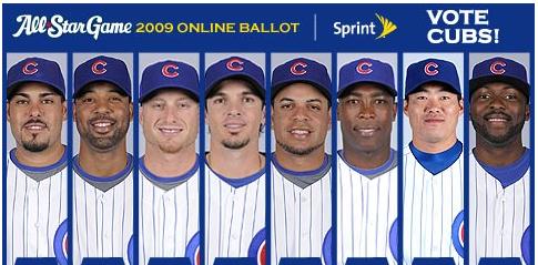 cubs allstar candidates 2009.png