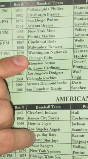1st bet mlb sheet info.png