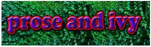 Thumbnail image for Thumbnail image for PROSE LOGO2.jpg