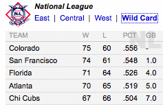 wild card 9:5.png