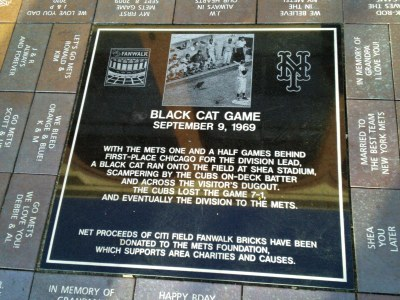 black cat game plaque.JPG