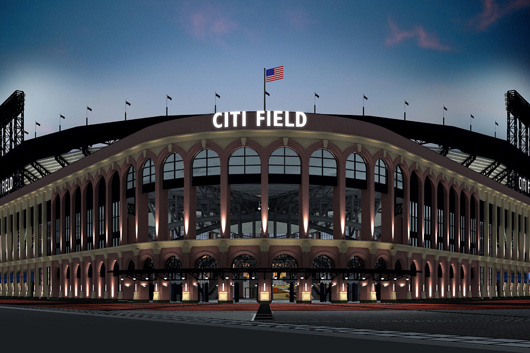 citi-field-hot-water-new-york[1].jpg