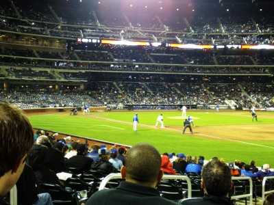 sitting at cubs mets.JPG