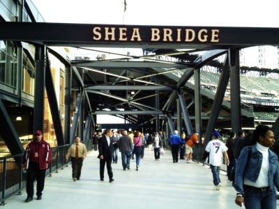 shea bridge.JPG