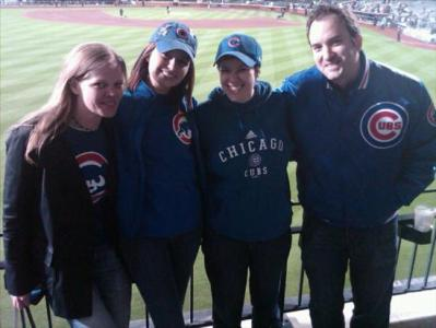 smiles after loss apr 20 cubs mets.jpeg