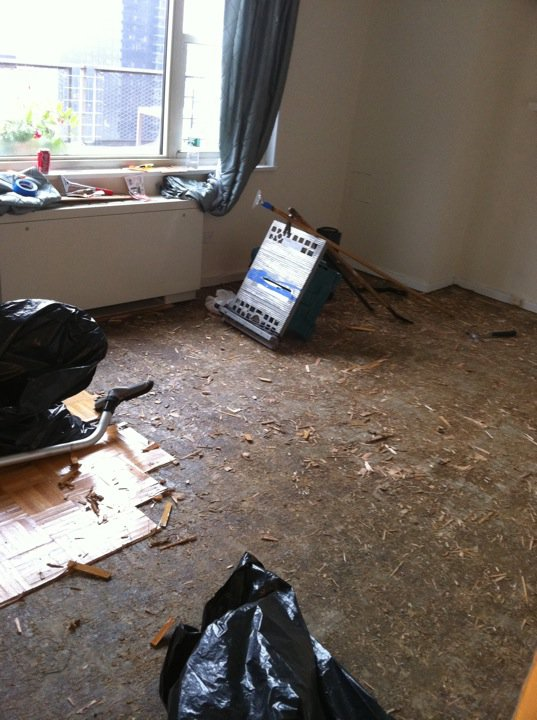 ripped up floor.jpg