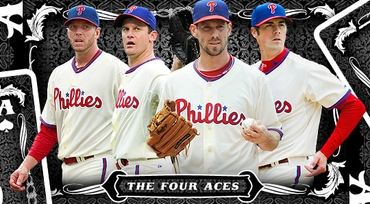 phillies rotation.png