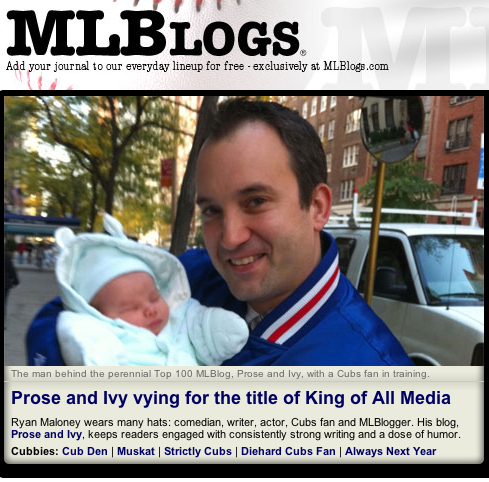 mlblogs home page jan 18.png