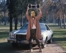 Zambrano-Dont-Say-Anything