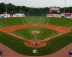 Dodd Stadium field